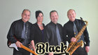 BLACK BAND