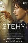 Stehy (EFI)