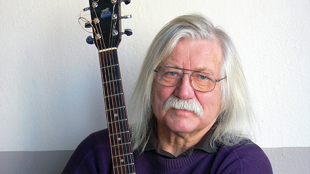 Josef Fousek ~ koncert