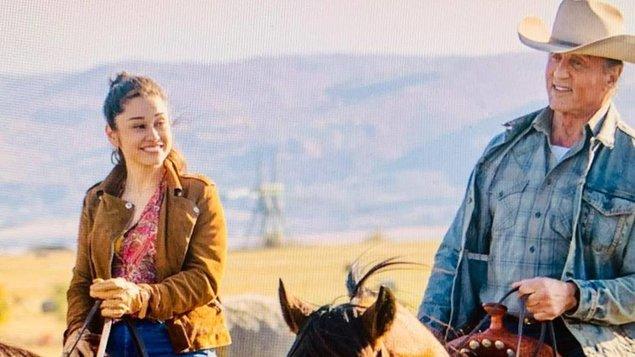 online dating stránky pre Cowboys