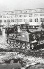 Opakování filmové historie města Sezimovo Ústí 1. a 2. díl