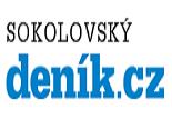 Sokolovský deník