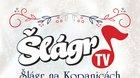 Šlágr na Kopanicách 2019