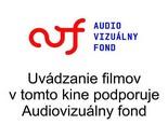 AVF podpora návštevnosti