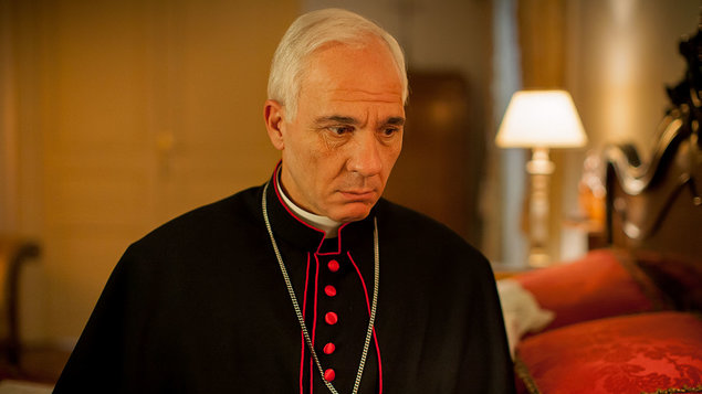 Pápež František: Modlite sa za mňa