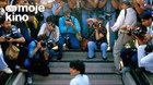 Diego Maradona | Moje kino LIVE