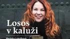 LiStOVáNí: Losos v kaluži