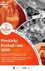 Festival vína - 3. ročník