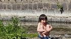 MamaKino: Špunti na vodě