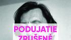 Podujatie zrušené - Tatranský poetický biftek s Lukášom Latinákom