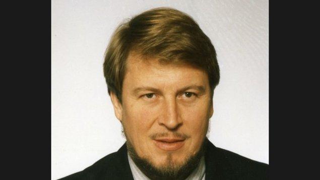 Franz Lehár, Béla Kéler, Gejza Dusík [MOB]