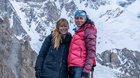 K2 vlastní cestou #mojekinoLIVE