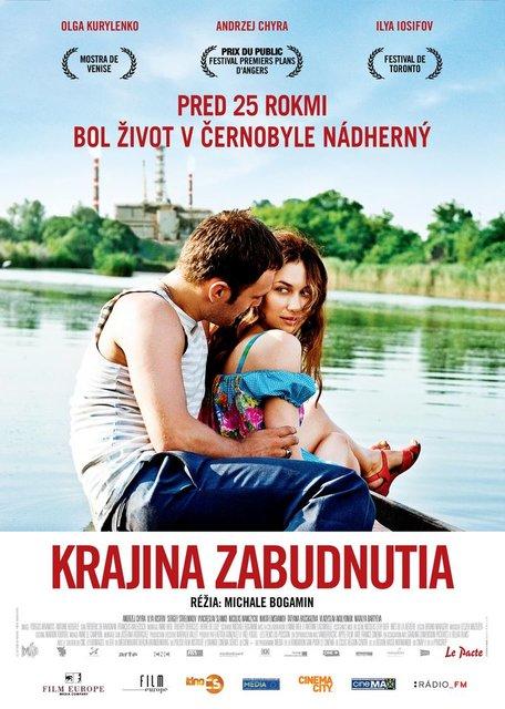 Román Zoznamka kontrak 16