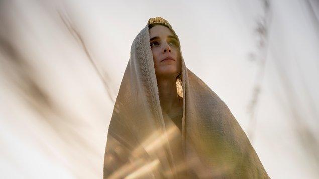 Máří Magdaléna