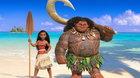 Pohádkový víkend: Odvážná Vaiana: Legenda o konci světa