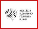 Asociácia slovenských filmových klubov