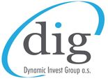 Dynamic Invest Group