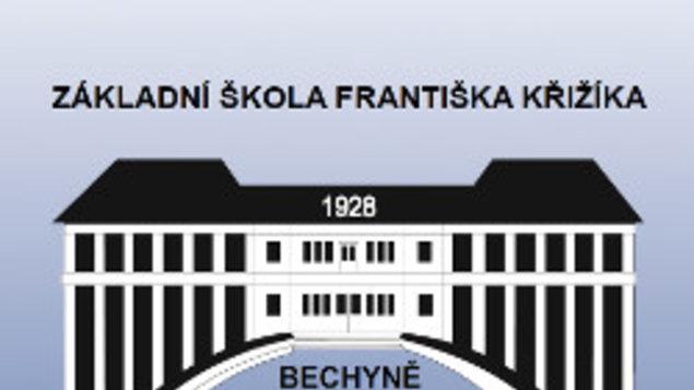 ŠKOLNÍ AKADEMIE ZŠ Fr. Křižíka