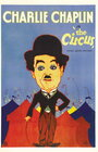 Cirkus a Psí život | FILMOVÝ KLUB