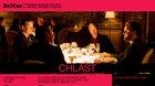Chlast | #kinaspolu
