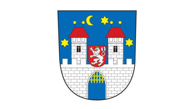Zastupitelstvo města Písku