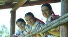 Piesne z Novohradu - Sestry Sihelské a ich hostia