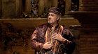 G. Verdi | Simon Boccanegra