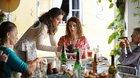 Zoufalé ženy dělají zoufalé věci (Bio Senior)