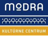 Kultúrne centrum Modra