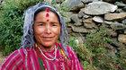 Jiří Kolbaba - Nepál: Himalájské dobrodružství