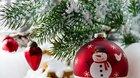 Vánoční koncert ZUŠ Veselí nad Lužnicí 2019