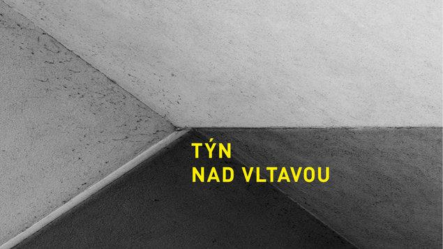 DNY ARCHITEKTURY 2018 v Týně nad Vltavou