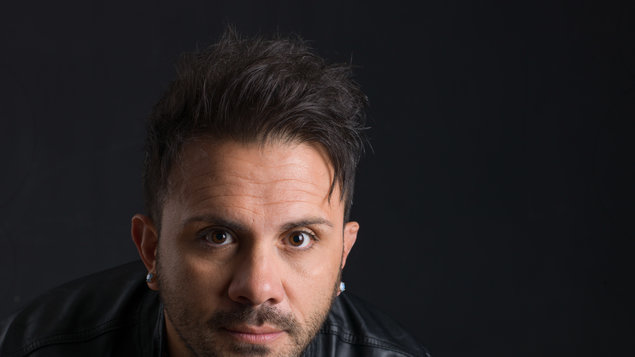 Mauro Tummolo (TAL)