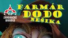 ZÁHORÁCKE DIVADLO: Farmár Dodo Nešika