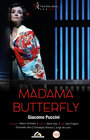G. Puccini: Madam Butterfly