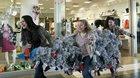 Matky rebelky: Šťastné a Veselé - Rossz Anyák Karácsonya