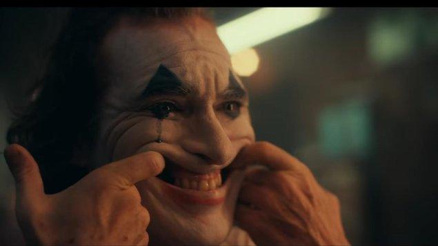 VÝHODNÝ PONDELOK ZA 4 EURÁ - Joker