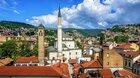 7. Dny slovanské kultury 2020<br>Kulturní dědictví UNESCO<br>Bosny a Hercegoviny