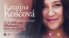 Katarína Koščová / Fraštacké leto