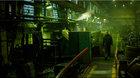 Filmový klub: Fabrika