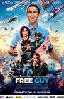 Free Guy | V AMFIKU