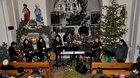 Srdce ze Šakvic - adventní koncert - ZRUŠENO