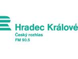 Český rozhlas HK