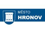 Město Hronov