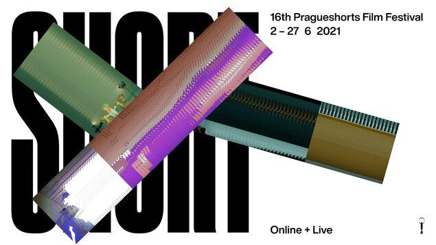 Pragueshorts: Live Forever!