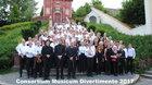 Consortium Musicum Divertimento