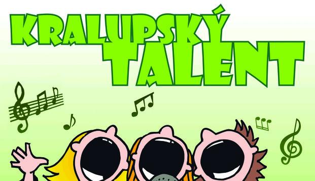 Kralupský talent 2019