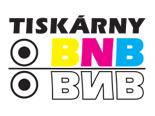 Tiskány BNB