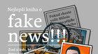 LiStOVání: Nejlepší kniha o Fake News!!!