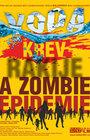 Voda, krev, rakije a zombie epidemie   FK